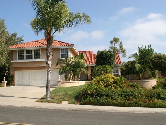 9930 rue chantemar san diego ca 92131 zillow for Zillow rentals in san diego ca