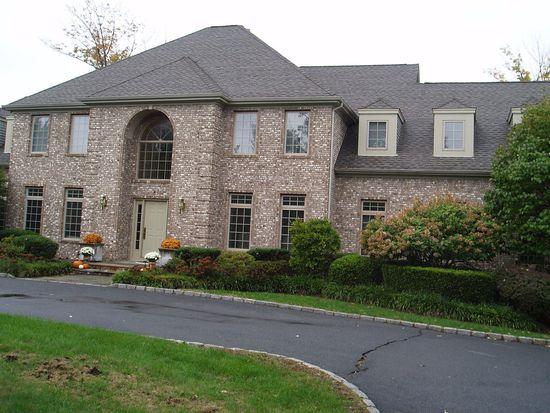 8 Chelsea Dr, Livingston, NJ 07039 | Zillow
