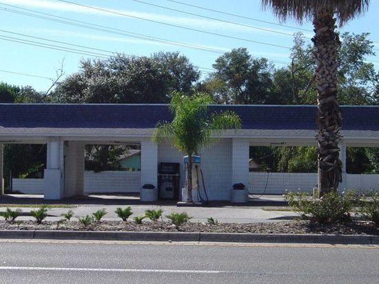 1414 kathleen rd lakeland fl 33805 zillow for Florida home designs lakeland fl