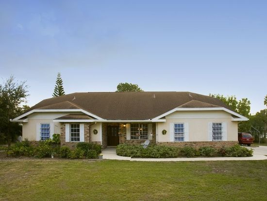 665 Gillespie St, Englewood, FL 34223 | Zillow