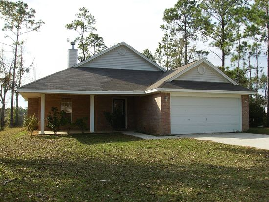 14182 Old Highway 49 Gulfport Ms 39503 Zillow