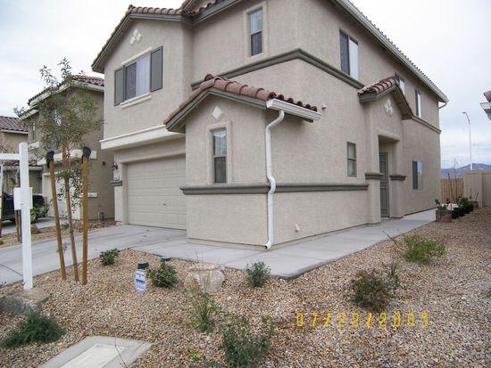 6465 Chettle House Ln Las Vegas Nv 89122 Zillow