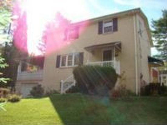 200 Bird Park Dr, Pittsburgh, PA 15228 | Zillow