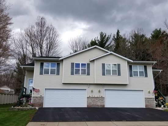 1908 Brookview Ct Wausau Wi 54403 Mls 21812232 Zillow