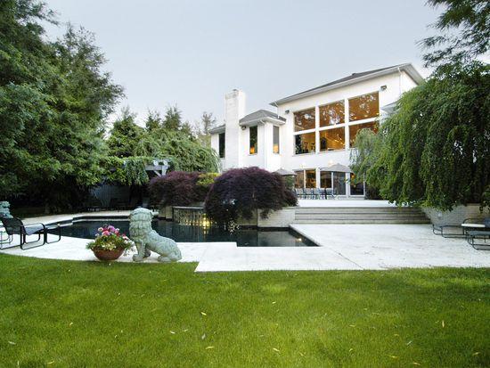 7 stonehedge ter livingston nj 07039 zillow for 6 allwood terrace livingston nj