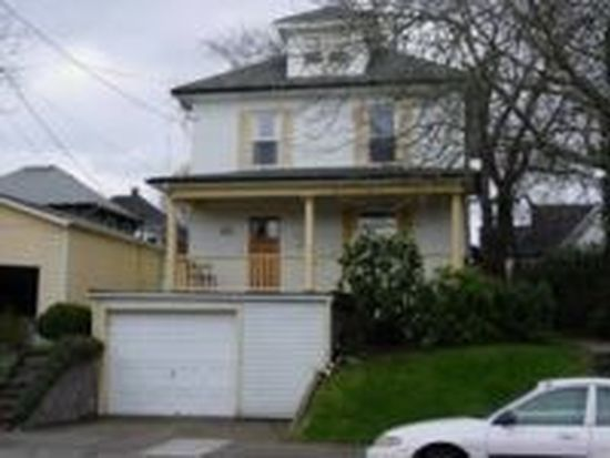 2270 SE 34th Ave, Portland, OR 97214 | Zillow