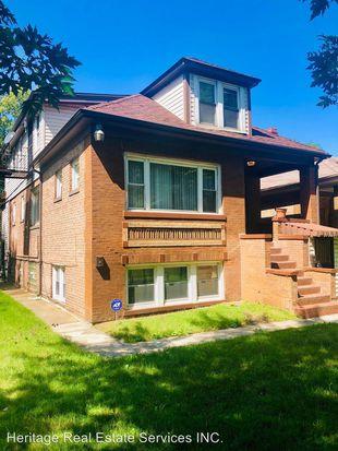 1044 Polk Street Lower Floor, Gary, IN 46402 | Zillow