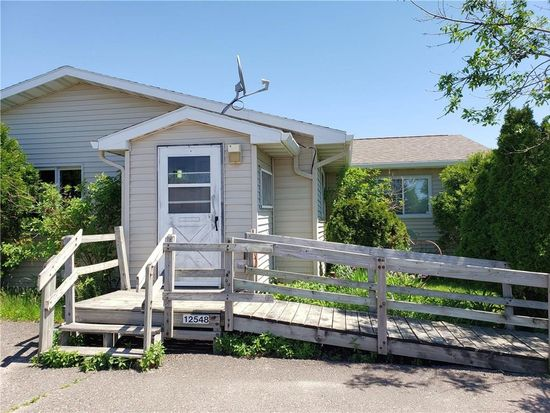 12548 Gunderson Rd Osseo Wi 54758 Zillow