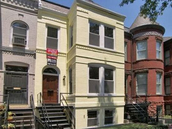 39 New York Ave Nw Washington Dc 20001 Zillow