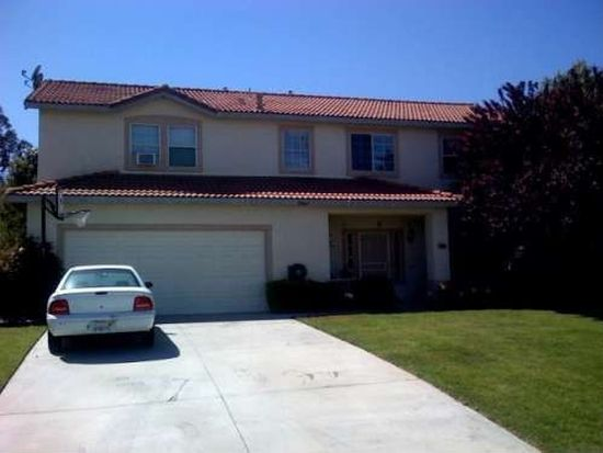 29461 Tours St Lake Elsinore Ca 92530 Zillow