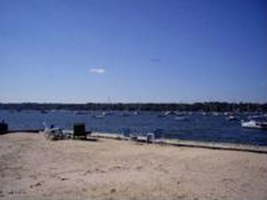 17 Beachway Port Washington Ny 11050 Zillow