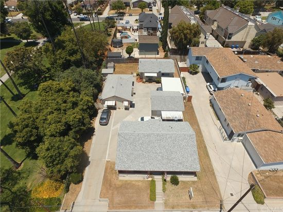 12401 Broadway Whittier Ca 90601 Zillow
