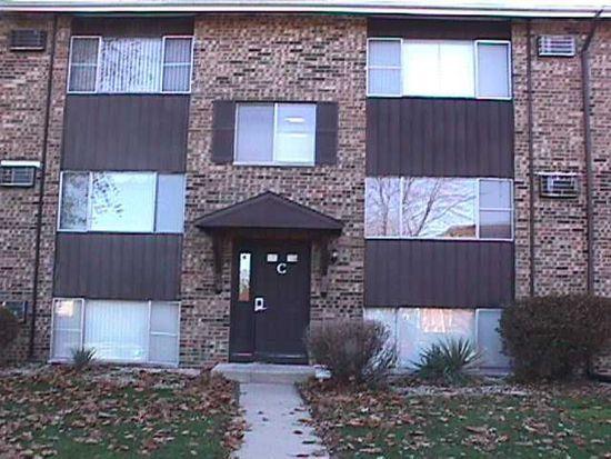 125 Twin Oaks Dr Joliet Il 60431 Zillow