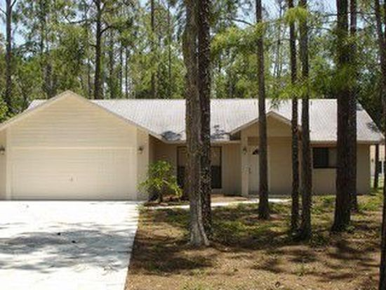 5041 Hickory Wood Dr Naples Fl 34119 Zillow