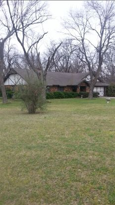 35961 E County Road 1610 Pauls Valley Ok 73075 Zillow