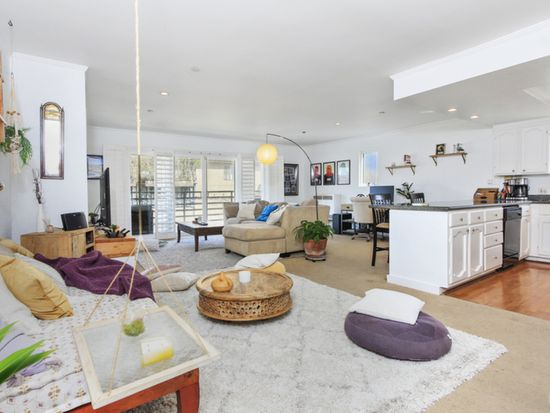 Remarkable 41 Sunset Ave Unit 201 Los Angeles Ca 90291 Zillow Pabps2019 Chair Design Images Pabps2019Com
