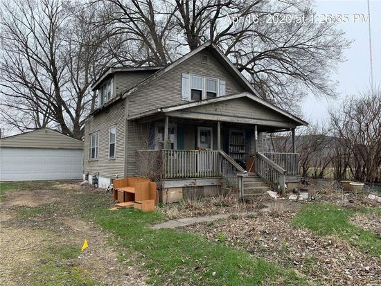 1515 Delaware Ave Ames Ia 50014 Zillow