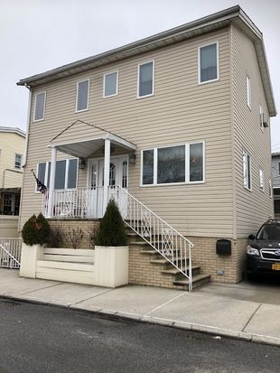 17 Beacon Ct Brooklyn Ny 11229 Zillow