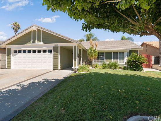 Magnificent 2550 W Montecito Dr Rialto Ca 92377 Interior Design Ideas Philsoteloinfo