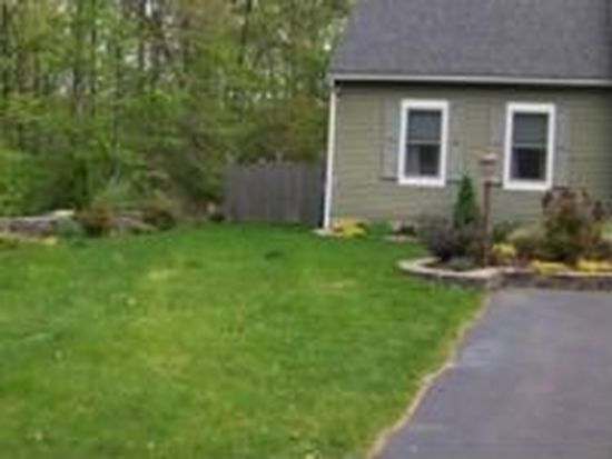 201 Colonial Rd, North Attleboro, MA 02760 | Zillow