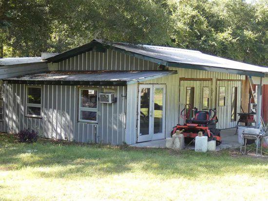 Tbd Rabon Rd # 0, Monticello, FL 32344