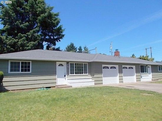 121 Stults Ave, Eugene, OR 97404   Zillow
