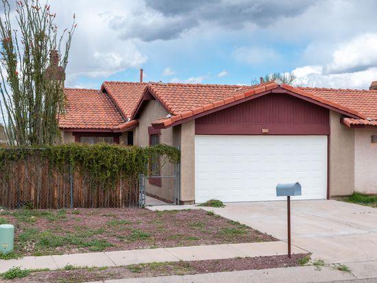 1752 W Linden St Tucson Az 85745 Zillow