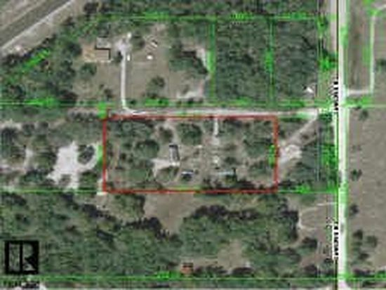 16547 Lawless Rd, Spring Hill, FL 34610 | Zillow