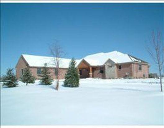 2135 Hollow Oak Dr Ann Arbor Mi 48103 Zillow