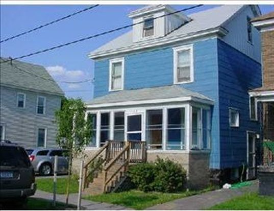 113 holden st syracuse ny 13204 zillow for Zillow new york city