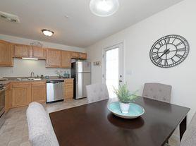 windsor terrace apartment rentals hooksett nh zillow rh zillow com