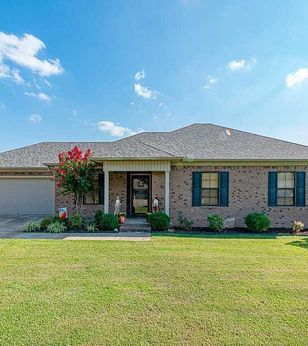 Conway Real Estate - Conway AR Homes For Sale   Zillow