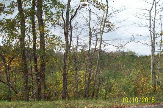 null bed null bath Vacant Land at  Lot 5 Pollard Rd Walling, TN, 38587 is for sale at 17k - google static map