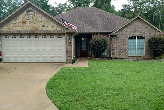3 bed 2 bath Single Family at Undisclosed Address Longview, TX, 75605 is for sale at 212k - google static map