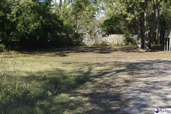 null bed null bath Vacant Land at 1113 W SUMTER ST FLORENCE, SC, 29501 is for sale at 10k - google static map