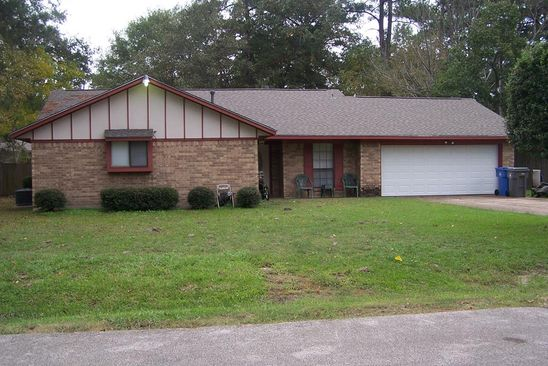 3 bed 2 bath Single Family at 1111 MAYBERRY ST LUFKIN, TX, 75901 is for sale at 115k - google static map