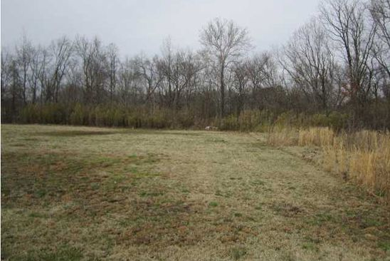 0 bed null bath Vacant Land at 6 Lee Creek Cv Byhalia, MS, 38611 is for sale at 19k - google static map