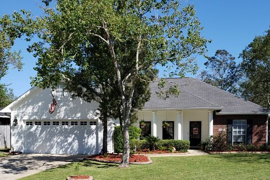 3 bed 2 bath Single Family at 13236 ROXBURY PL GULFPORT, MS, 39503 is for sale at 200k - google static map