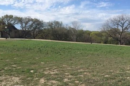 null bed null bath Vacant Land at 6820 Dupont Dr Plano, TX, 75024 is for sale at 780k - google static map