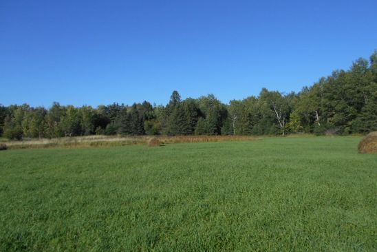 null bed null bath Vacant Land at  Tbd Whitetail Ln Tipler, WI, 54121 is for sale at 22k - google static map