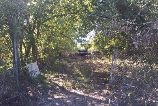 null bed null bath Vacant Land at 3706 FARMER ST HOUSTON, TX, 77020 is for sale at 60k - google static map