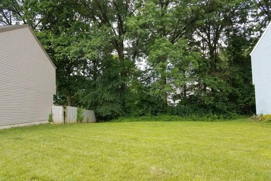0 bed null bath Vacant Land at 909 Harbinger Cir W Whitehall, OH, 43213 is for sale at 28k - google static map