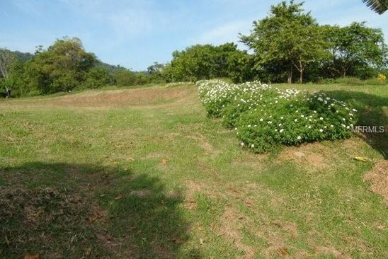 3 bed null bath Vacant Land at 78 GRAND VIEW ST PROVIDENCE, RI, 02906 is for sale at 319k - google static map