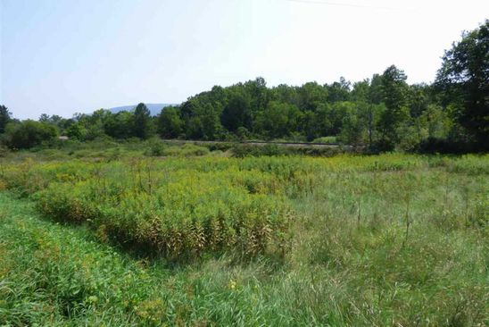 null bed null bath Vacant Land at 0 Vermont 67e Rte Shaftsbury, VT, 05262 is for sale at 5k - google static map