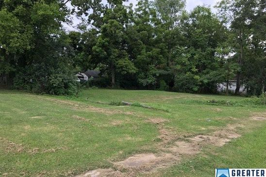 5 bed null bath Vacant Land at 7330 2ND AVE S BIRMINGHAM, AL, 35206 is for sale at 4k - google static map