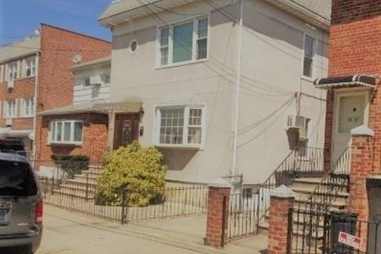 8 bed 3 bath Multi Family at 9433 113th St Jamaica, NY, 11419 is for sale at 890k - google static map