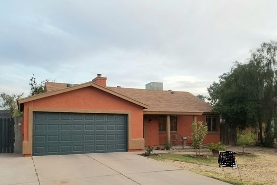 3 bed 2 bath Single Family at 7651 W Hazelwood St Phoenix, AZ, 85033 is for sale at 185k - google static map