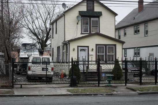 2 bed 2 bath Single Family at 11511 143rd St Jamaica, NY, 11436 is for sale at 500k - google static map