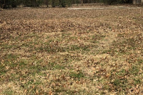 null bed null bath Vacant Land at 733 Colorado Ave Louisville, KY, 40208 is for sale at 35k - google static map