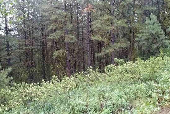 null bed null bath Vacant Land at  Full Moon Banks, ID, 83602 is for sale at 42k - google static map